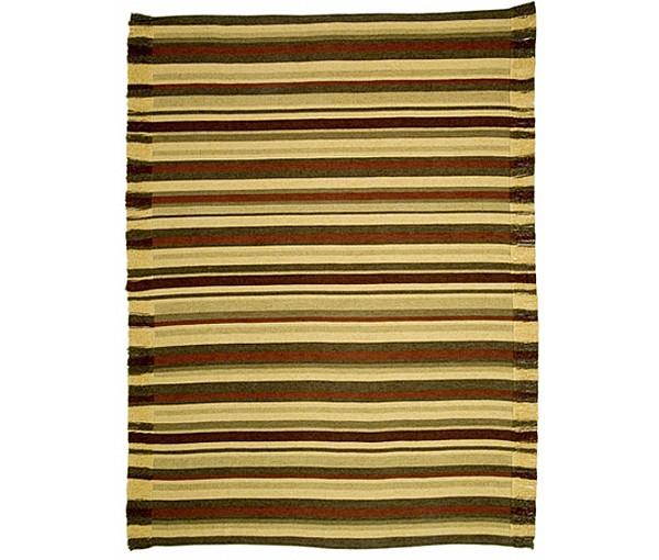 Blankets - Ayllén