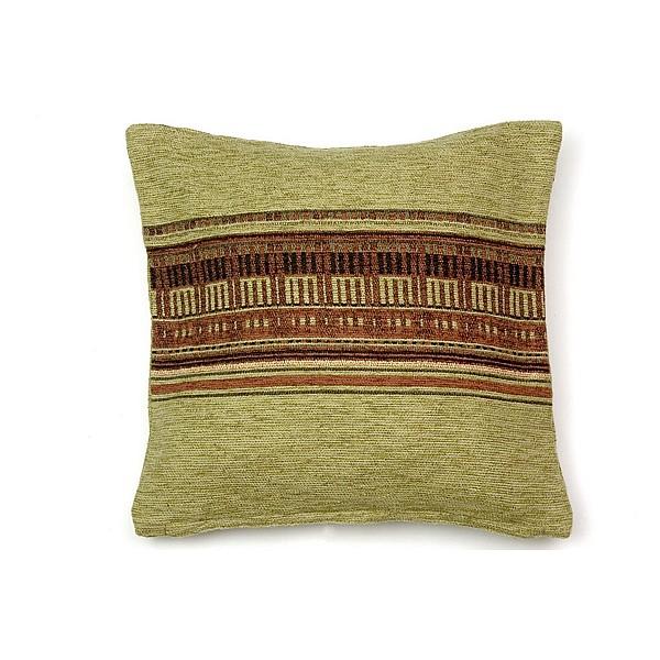 Pillowcase -