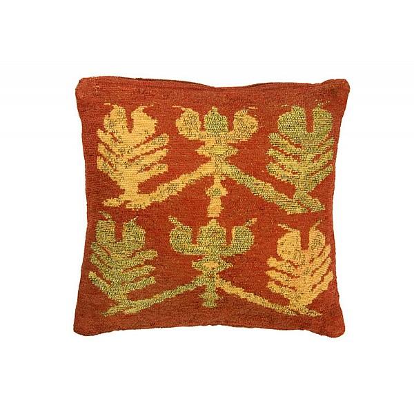 Pillowcase - Maiten