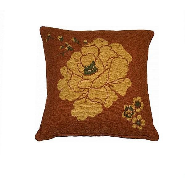 Pillowcase - Magnolia