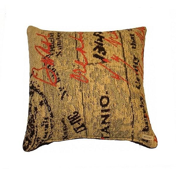 Pillowcase - Mata Hari