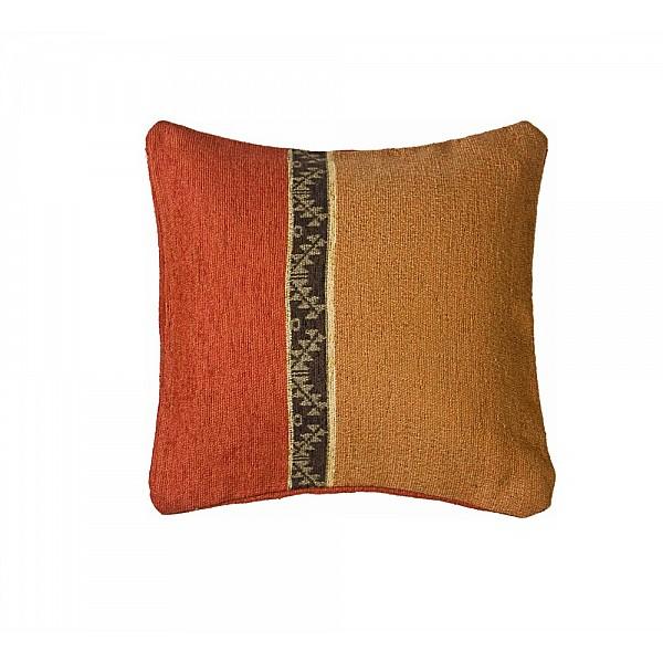 Pillowcase - Kaykén