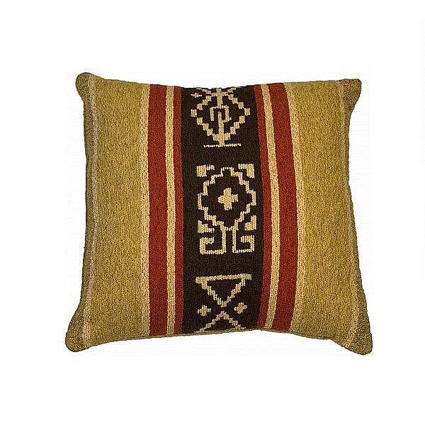 Pillowcase - Capote