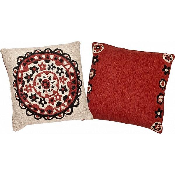 Pillowcase - Jordania