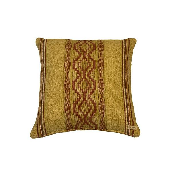 Pillowcase - Wirin