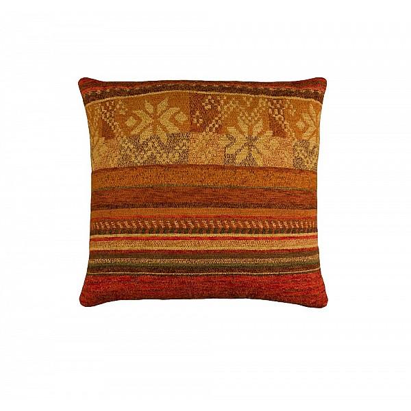 Pillowcase - Rucalén