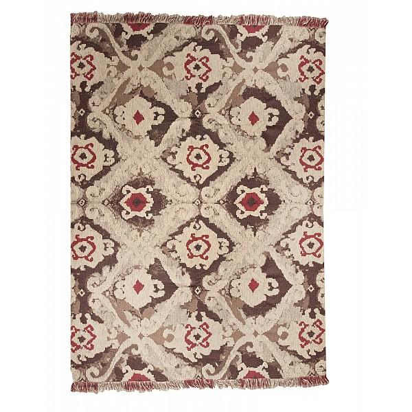 Blanket - Surhia