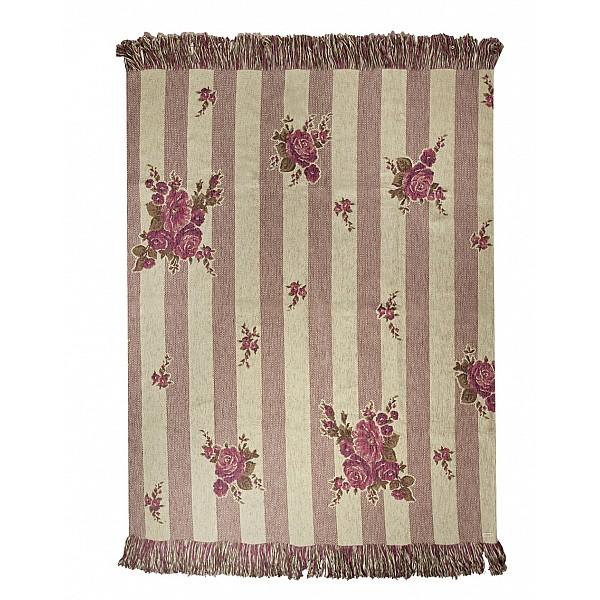 Blanket - Shabby