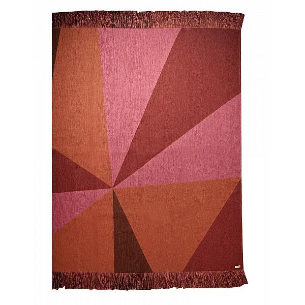 Blanket - Geometric