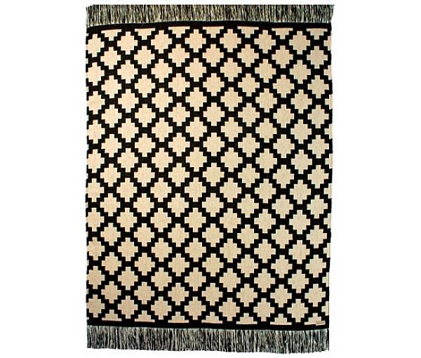 Blankets - Sarape
