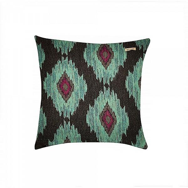Pillowcase - Uma
