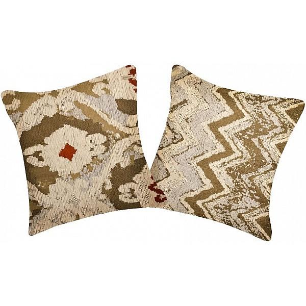 Pillowcase - Surhia
