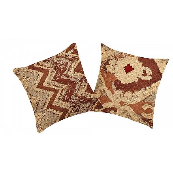 Pillowcase - Espiga
