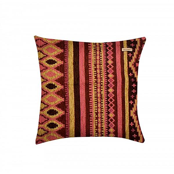 Pillowcase - Fulana