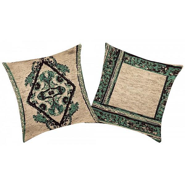 Pillowcase - Bayauca
