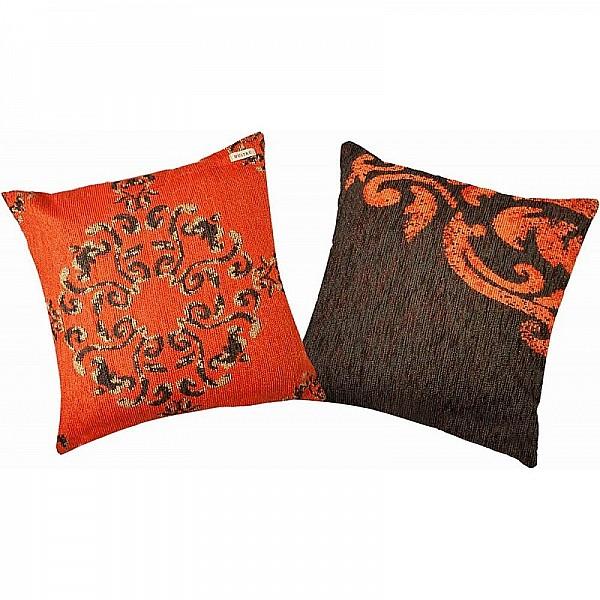 Pillowcase - Español