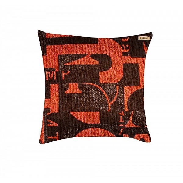 Pillowcase - Signos