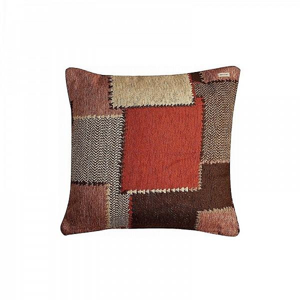 Pillowcase - Ruca Malen