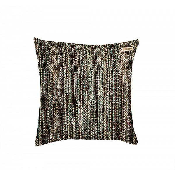 Pillowcase - Gina