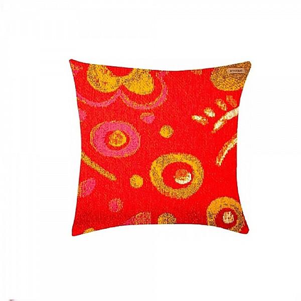 Pillowcase - Painting Oleo