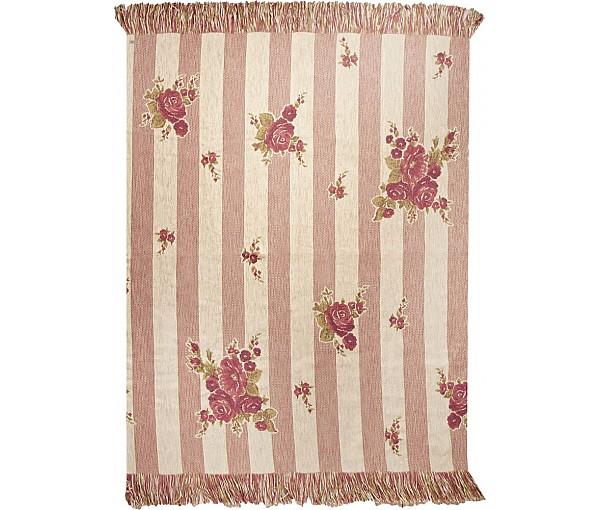 Blankets - Shabby