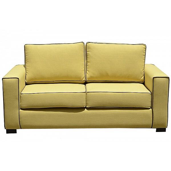 Furniture - Sofá con vivo