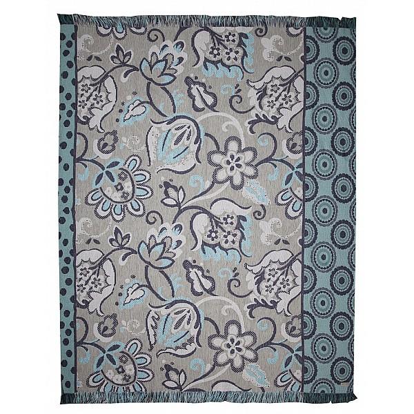Blankets - Donna