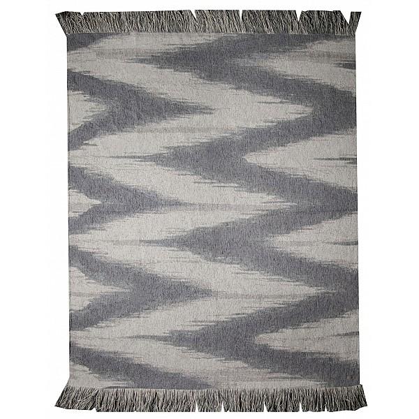 Blankets - Chevrón Shibori
