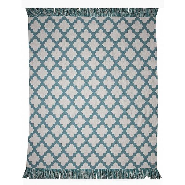 Blankets - Harvy