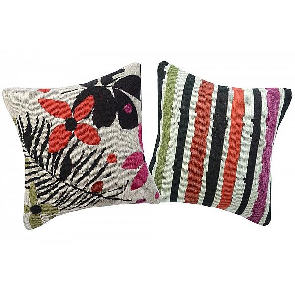 Pillowcase - Silene