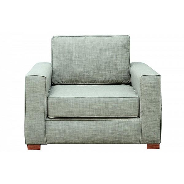 Furniture - Sofá Individual