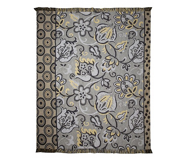 Coverlet - Donna