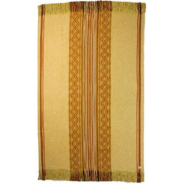 Blankets - Wirín