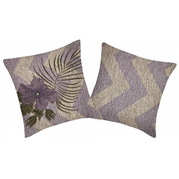 Pillowcase - Waikiki