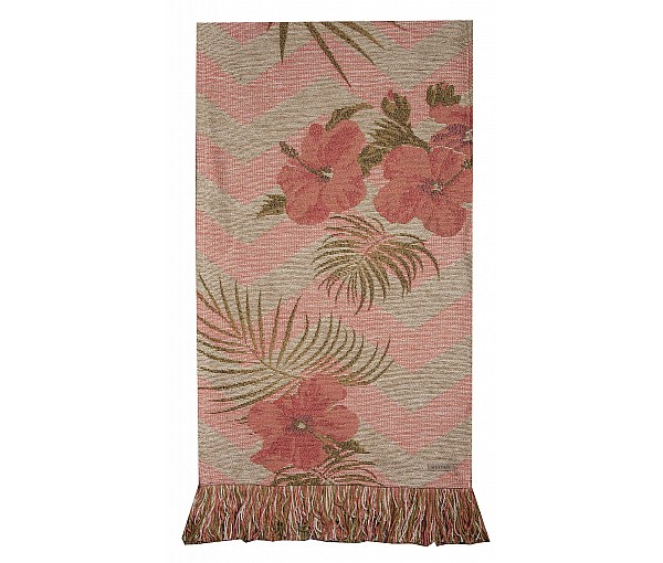Table Runners - Waikiki