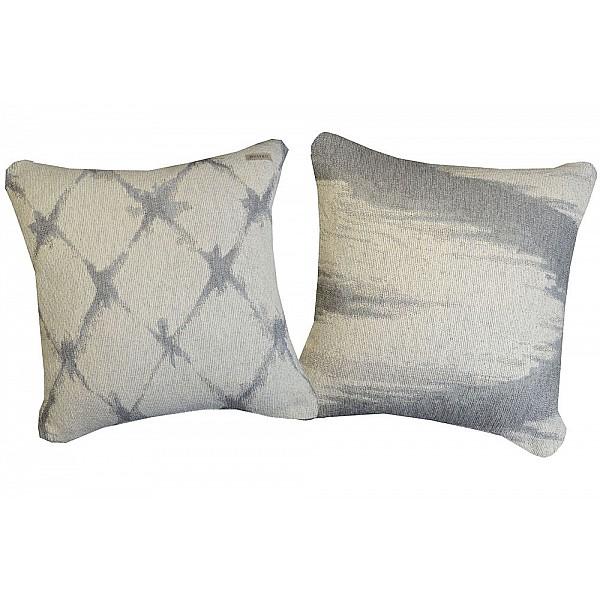 Pillowcase - Louis