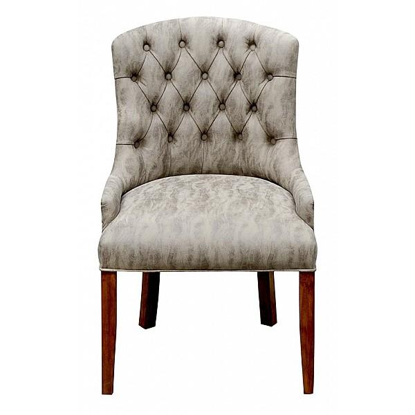 Chair - Silla Richmond