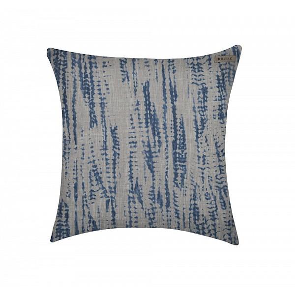 Pillowcase - Huella