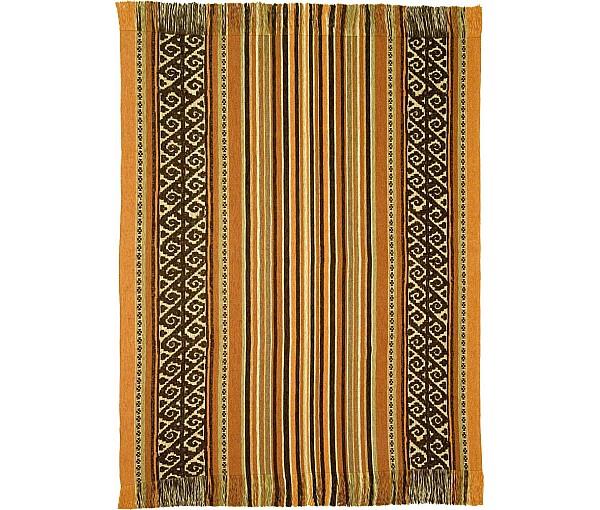 Blankets - Zoila