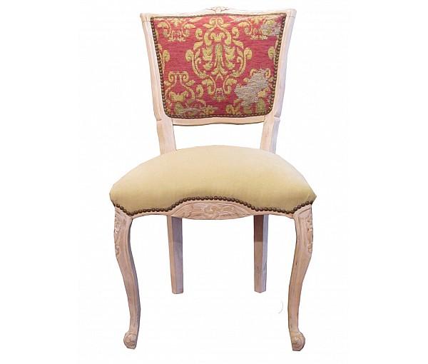 Muebles - Silla Provenzal
