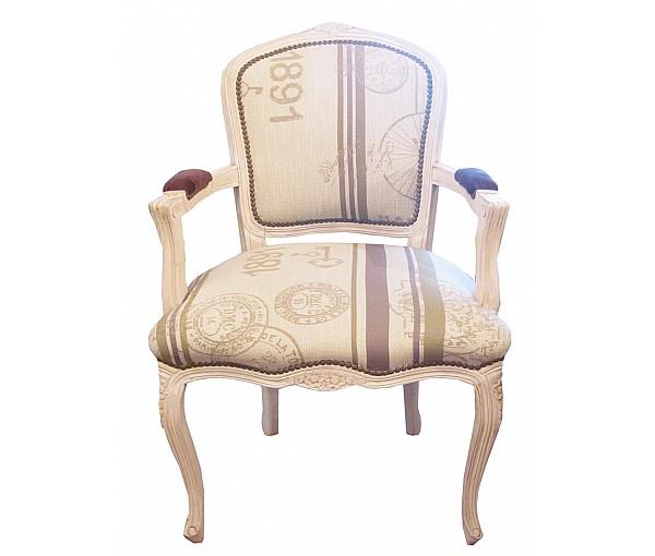 Muebles - Luis XV