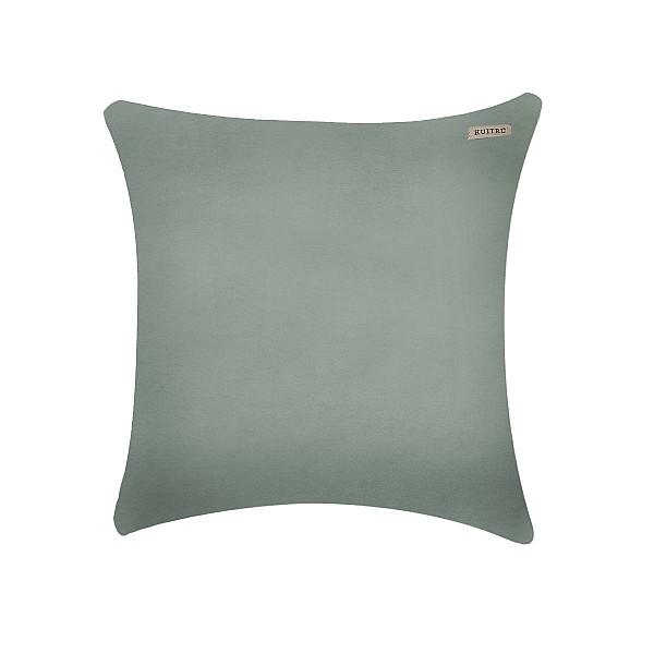 Pillowcase - Donn