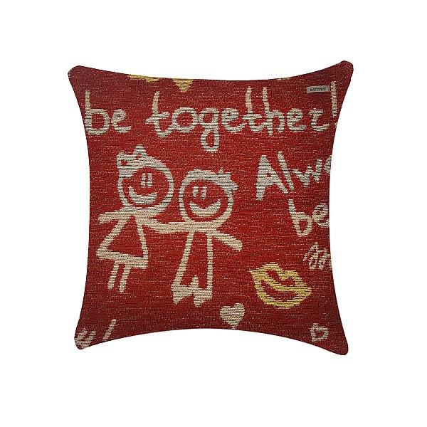 Pillowcase - Emoji