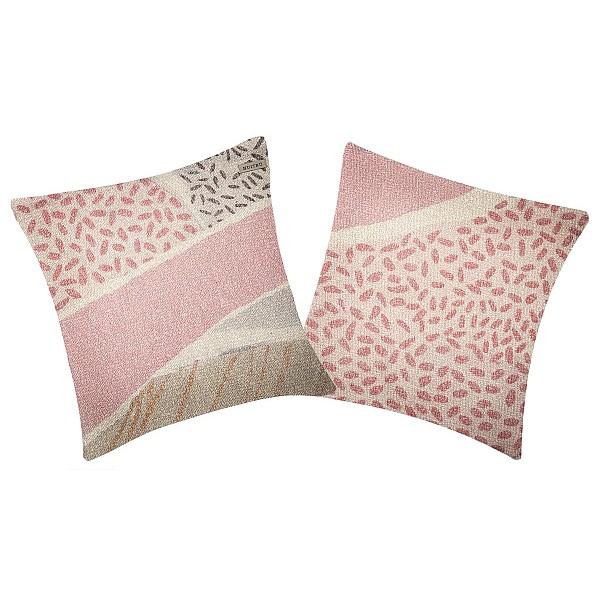 Pillowcase - Bisley