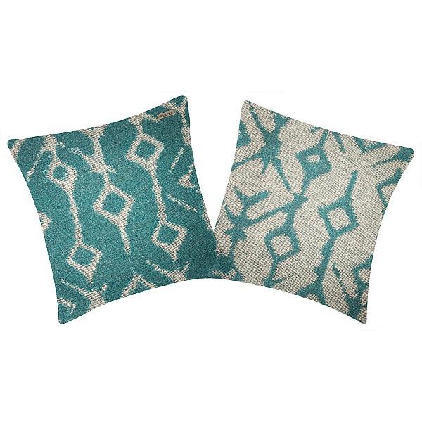 Pillowcase - Mali