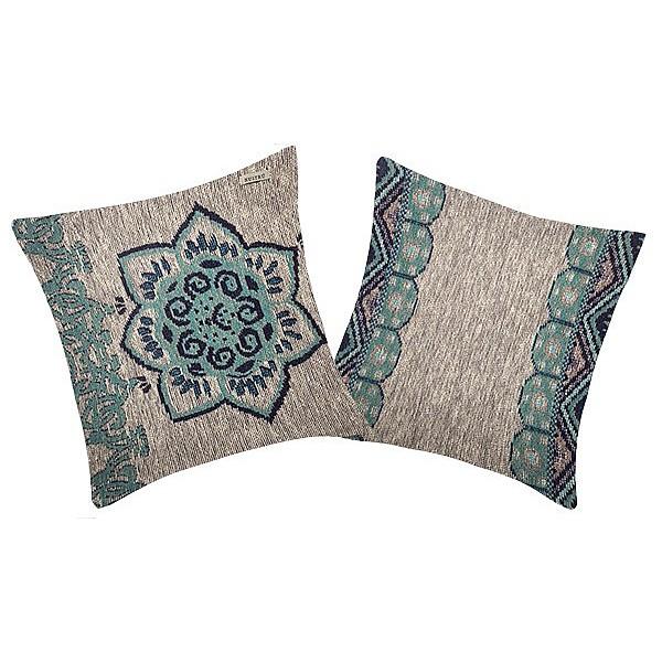 Pillowcase - Julia