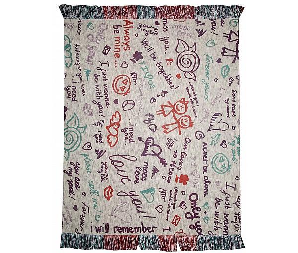 Blankets - Emoji
