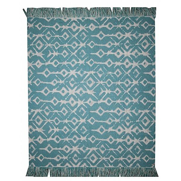 Blankets - Mali