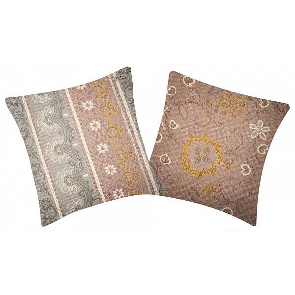 Pillowcase - Sonoma