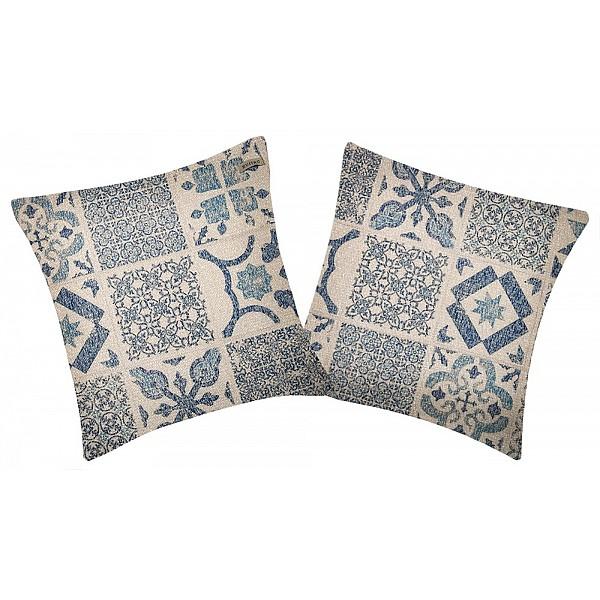 Pillowcase - Portugal